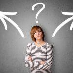 10 вопросов о вере от человека XXI века